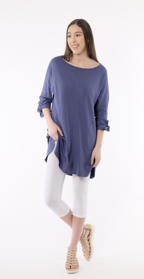 96b9f7c143a Ah...the old married couple, the tunic and tights....completely inseparable  and always get along! Nauseatingly perfect together! So easy to accessorize  as ...