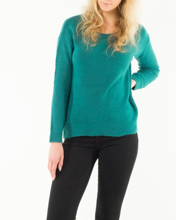 7c86a83c4c Let s entertain ourselves with a look at the sweater that s on special and  some new ones and fresh ways to wear them.