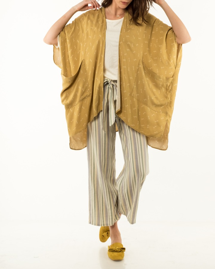 d8ae5959c68b20 Let s talk about the wide leg pants trend. Not only are they super  comfortable