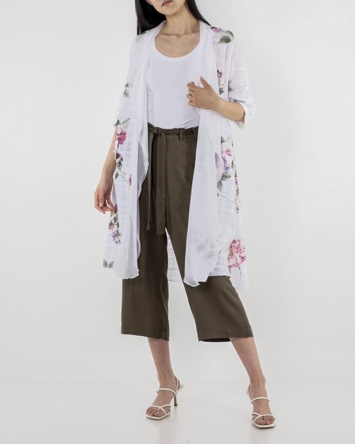 kimono | No Guru
