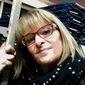 Suzanne's picture