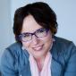 Katherine Lazaruk's picture